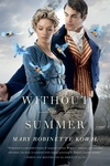 Mary Robinette Kowal: Without a Summer