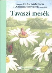 Covers_238288