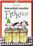 Covers_2387