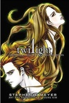 Stephenie Meyer – Young Kim: Twilight: The Graphic Novel Collector's Edition