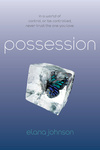 Elana Johnson: Possession