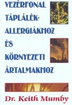 Covers_238816