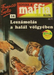 Covers_238876