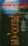 Orson Scott Card: Xenocide