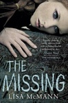 Lisa McMann: The Missing
