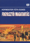 Covers_23921