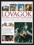 Charles Phillips: Lovagok