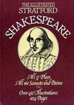 William Shakespeare: The Illustrated Stratford Shakespeare