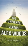 Gavin Extence: The Universe Versus Alex Woods