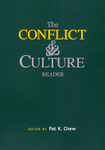 Pat K. Chew (szerk.): The Conflict and Culture Reader
