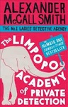Alexander McCall Smith: The Limpopo Academy of Private Detection