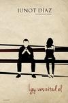 Junot Díaz: Így veszíted el