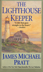 James Michael Pratt: The Lighthouse Keeper
