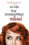 Alice Clayton: The Unidentified Redhead