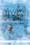 Eowyn Ivey: A hóleány