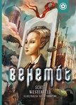 Scott Westerfeld: Behemót