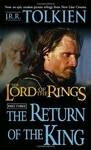 J. R. R. Tolkien: The Lord of the Rings – The Return of the King