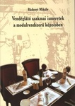 Covers_241191