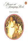 Joan Lindsay: Picnic at Hanging Rock