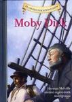 Herman Melville – Kathleen Olmstead: Moby Dick