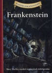 Mary Shelley – Deanna McFadden: Frankenstein