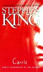 Stephen King: Carrie (angol)