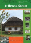 Covers_241755