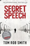 Tom Rob Smith: The Secret Speech