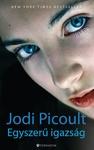 Jodi Picoult: Egyszerű igazság