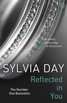Sylvia Day: Reflected in You