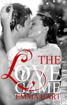 Emma Hart: The Love Game