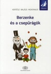 Covers_242857