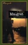 Georges Simenon: Maigret osztálytársa