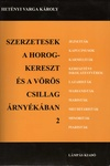 Covers_242975