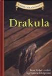 Bram Stoker – Tania Zamorsky: Drakula