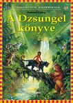 Rudyard Kipling – Maria Seidemann: A dzsungel könyve