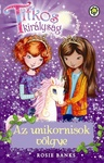 Covers_243354