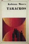 Covers_243359