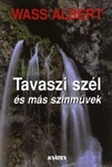 Covers_24368