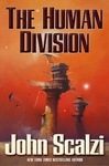 John Scalzi: The Human Division