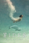 Betsy Cornwell: Tides