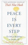 Thich Nhat Hanh: Peace is Every Step