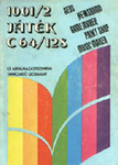 Covers_244439