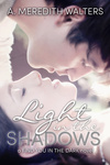 A. Meredith Walters: Light in the Shadows