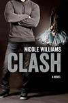 Nicole Williams: Clash