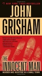 John Grisham: The Innocent Man