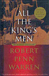 Robert Penn Warren: All the King's Men