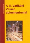 Covers_245217