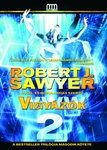 Robert J. Sawyer: Vigyázók