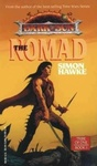 Simon Hawke: The Nomad
